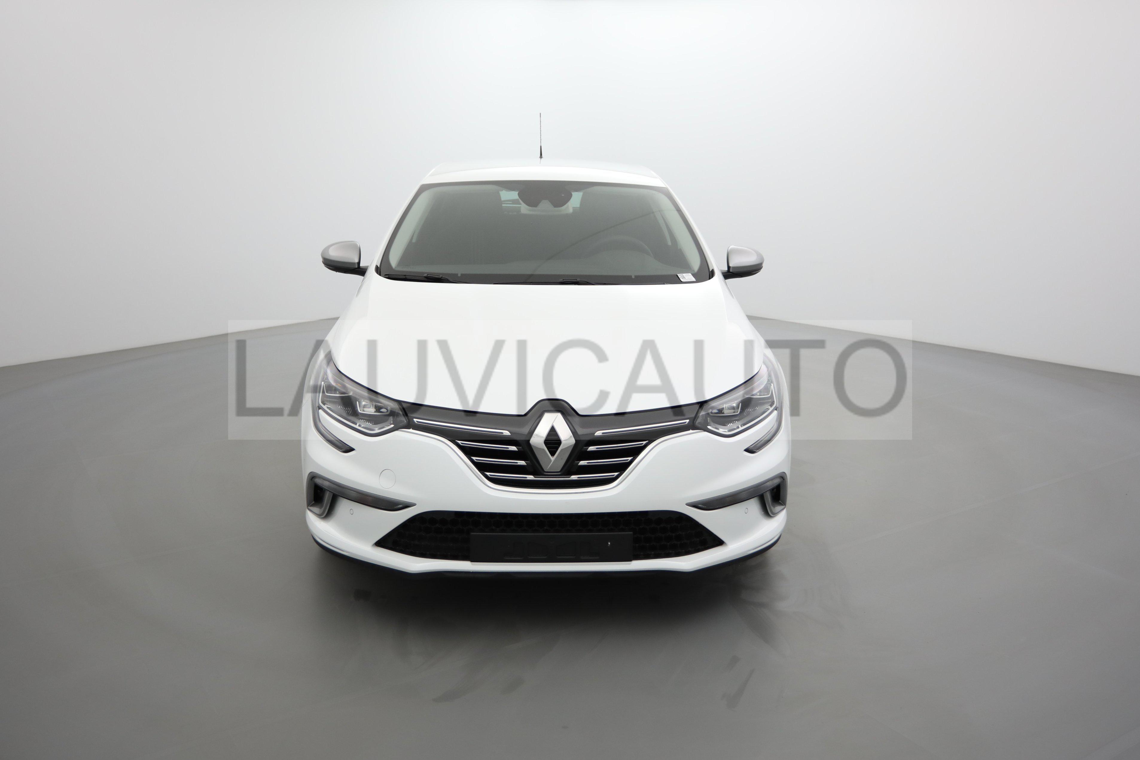 Roussillon Berline Canet Lauvicauto En 11902288 Iv Megane Renault T53ucJlFK1