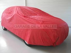 Alfa romeo giulia my19 pouzauges 11810715 garage de la vallee - Garage de la vallee pouzauges ...