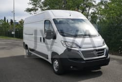 <strong>Fiat DUCATO FOURGON</strong><br/>